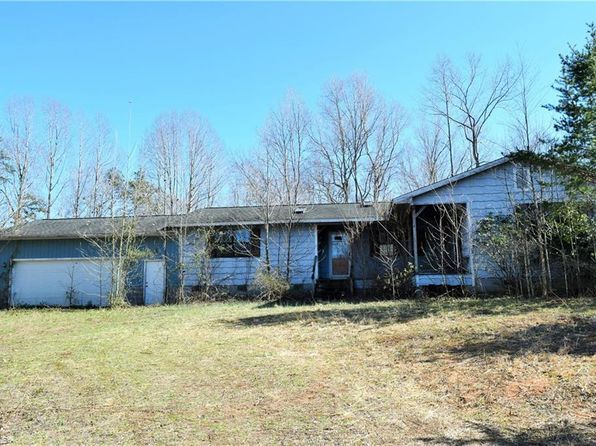 3 bed 2 bath Single Family at 700 Lemons Rd Stokesdale, NC, 27357 is for sale at 85k - 1 of 60