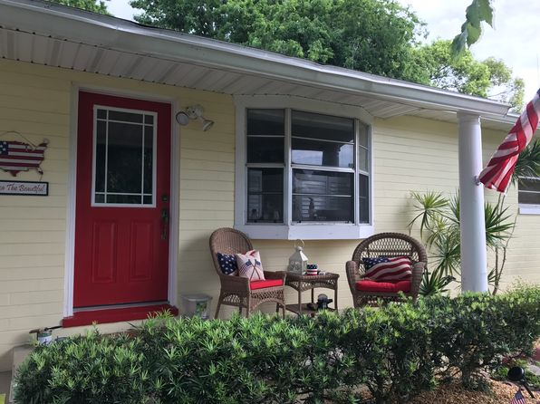 3 bed 2 bath Single Family at 614 Big Tree Rd South Daytona, FL, 32119 is for sale at 170k - 1 of 15