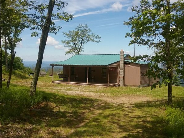 2 bed 1 bath Vacant Land at 16 Peters Mountain Retreat Waiteville, WV, 24984 is for sale at 85k - 1 of 42