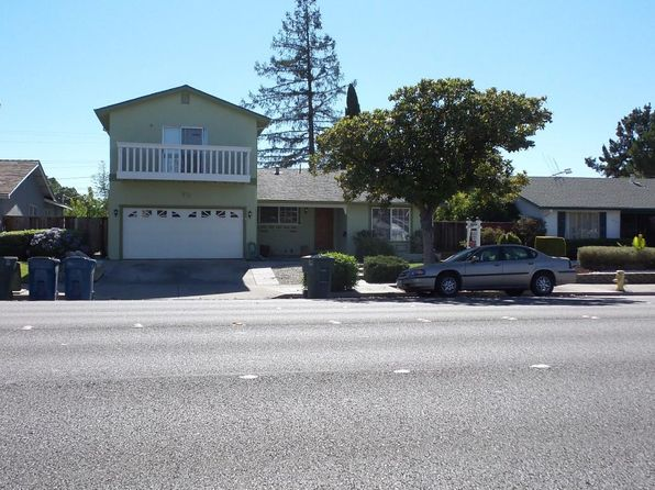 6 bed 3 bath Single Family at 289 S Park Victoria Dr Milpitas, CA, 95035 is for sale at 975k - 1 of 9