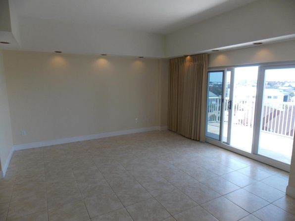 2 bed 2 bath Condo at 195 Durango Rd Destin, FL, 32541 is for sale at 329k - 1 of 32
