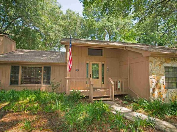 4 bed 2 bath Single Family at 2875 Kilkierane Dr Tallahassee, FL, 32309 is for sale at 255k - 1 of 32