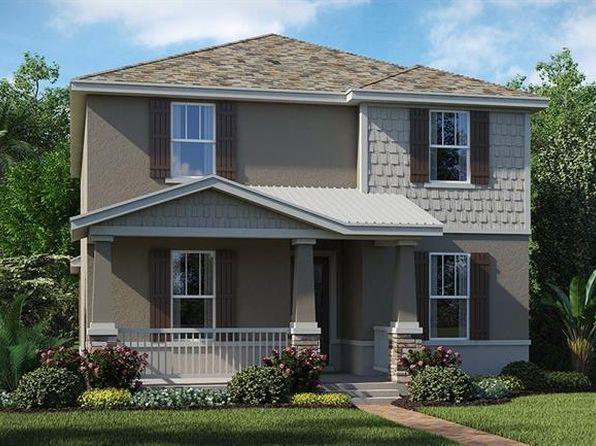 5 bed 3 bath Single Family at 9203 Cut Shot Winter Garden, FL, 34787 is for sale at 332k - 1 of 5