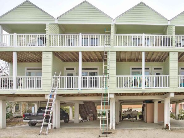 3 bed 3 bath Condo at 706 Mariner's Vw Carrabelle, FL, 32322 is for sale at 129k - 1 of 25