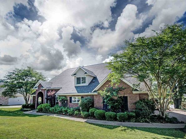 4 bed 3 bath Single Family at 107 Oakhurst Dr Clinton, MS, 39056 is for sale at 339k - 1 of 48