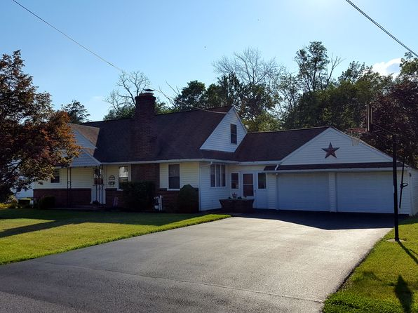 4 bed 3 bath Single Family at 722 Lawrence St Johnstown, PA, 15904 is for sale at 185k - 1 of 22