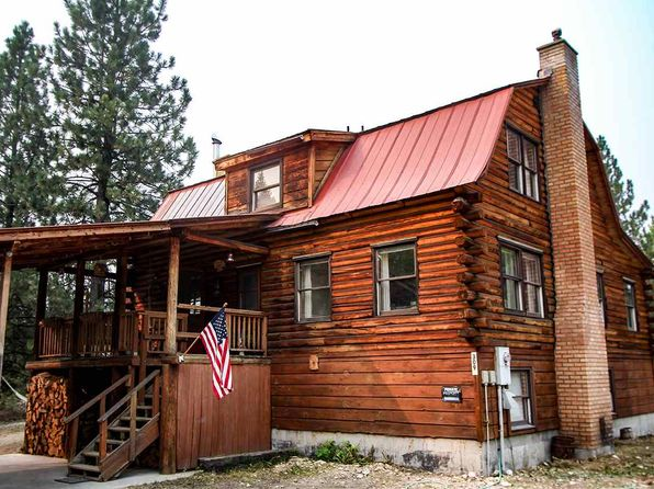 4 bed 2.5 bath Single Family at 309 WALULLA RD IDAHO CITY, ID, 83631 is for sale at 230k - 1 of 25