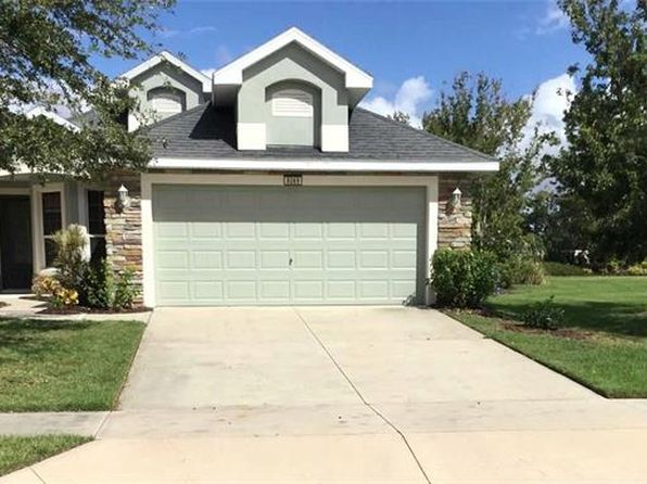3 bed 2 bath Single Family at 8069 Bridgeport Bay Cir Mount Dora, FL, 32757 is for sale at 220k - 1 of 9