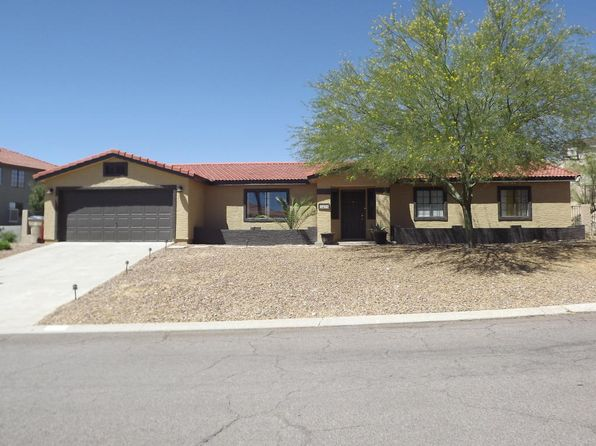 3 bed 2.5 bath Single Family at 15236 N Blackbird Dr Fountain Hills, AZ, 85268 is for sale at 320k - 1 of 19