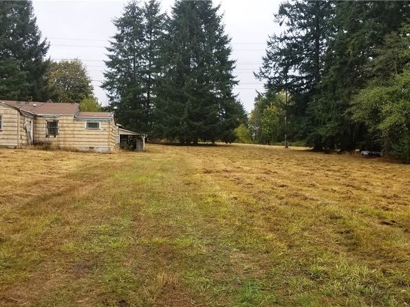 null bed null bath Vacant Land at 6807 44th Ave E Tacoma, WA, 98443 is for sale at 200k - 1 of 8