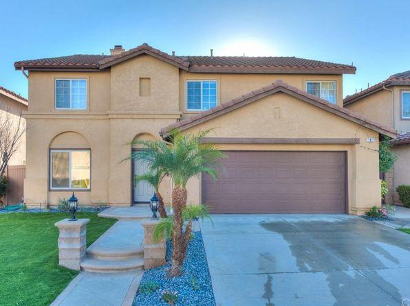 4 bed 3 bath Single Family at 6 Via Corbina Rancho Santa Margarita, CA, 92688 is for sale at 899k - 1 of 66