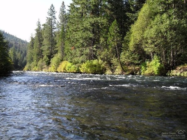 null bed null bath Vacant Land at 0 Metolius River Rd Camp Sherman, OR, 97730 is for sale at 399k - 1 of 6