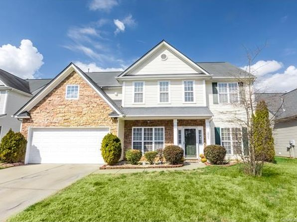 4 bed 3 bath Single Family at 2803 OAKDALE PASTURE DR CHARLOTTE, NC, 28216 is for sale at 235k - 1 of 24