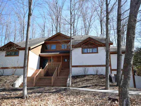 4 bed 4 bath Single Family at 02014 Morning Dove Boyne Falls, MI, 49713 is for sale at 460k - 1 of 25