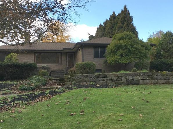 3 bed 3 bath Single Family at 3180 5th Ave Youngstown, OH, 44505 is for sale at 89k - 1 of 16