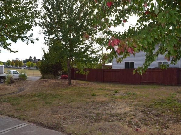 null bed null bath Vacant Land at 0 SW 7th Ct Battle Ground, WA, 98604 is for sale at 91k - 1 of 8