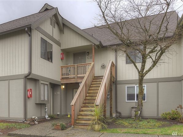 2 bed 2 bath Condo at 220 Israel Rd SW Tumwater, WA, 98501 is for sale at 145k - 1 of 23
