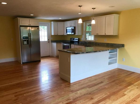 3 bed 2 bath Single Family at 325 Megan Rd Hyannis, MA, 02601 is for sale at 300k - 1 of 11