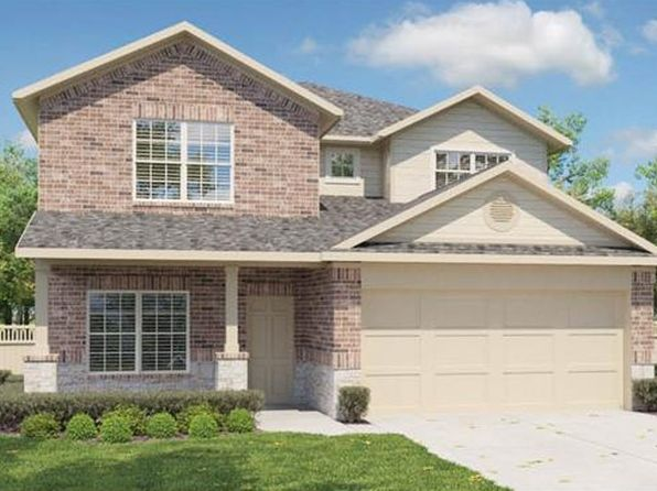 4 bed 4 bath Single Family at 2036 Birkby Ct Round Rock, TX, 78664 is for sale at 290k - 1 of 2