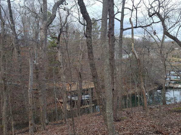 null bed null bath Vacant Land at 0 Sherwood Dr Huddleston, VA, 24104 is for sale at 125k - google static map