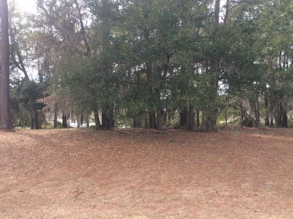 null bed null bath Vacant Land at 1061 OTTER CIR BEAUFORT, SC, 29902 is for sale at 54k - 1 of 5