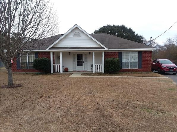 3 bed 2 bath Single Family at 1745 Seminole Ct Semmes, AL, 36575 is for sale at 128k - 1 of 20