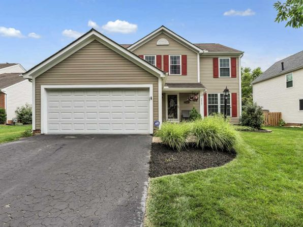 4 bed 2.5 bath Single Family at 5927 Deerfield Village Dr Mason, OH, 45040 is for sale at 239k - 1 of 25