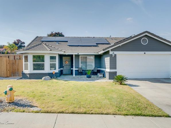 3 bed 2 bath Single Family at 603 Graydon Ave Taft, CA, 93268 is for sale at 220k - 1 of 19