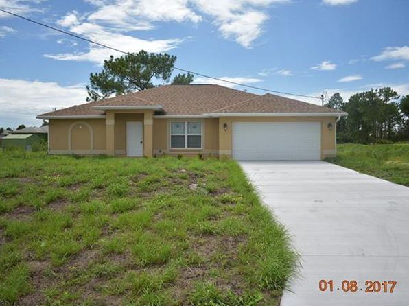 4 bed 2 bath Single Family at 3100 INEZ AVE S LEHIGH ACRES, FL, 33976 is for sale at 205k - 1 of 13