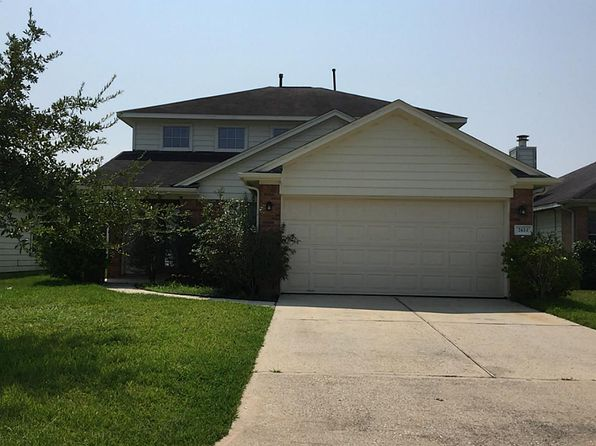 3 bed 3 bath Single Family at 2614 Merganser Ct Humble, TX, 77396 is for sale at 169k - 1 of 12