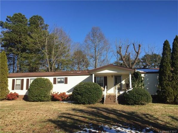 2 bed 2 bath Mobile / Manufactured at 1894 Houston Mill Rd Conover, NC, 28613 is for sale at 57k - 1 of 14