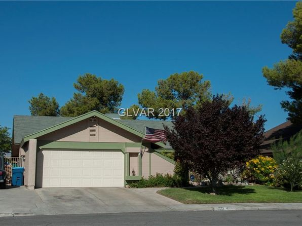 4 bed 2 bath Single Family at 4551 Green Canyon Dr Las Vegas, NV, 89103 is for sale at 265k - 1 of 19