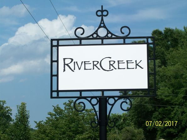 null bed null bath Vacant Land at 43 Brenthem Farm Dr Fredericksburg, VA, 22405 is for sale at 145k - 1 of 7