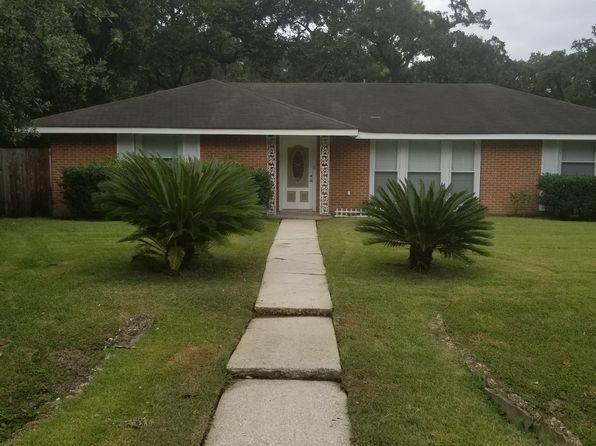 3 bed 2 bath Single Family at 100 Berkley Dr New Orleans, LA, 70131 is for sale at 200k - 1 of 10