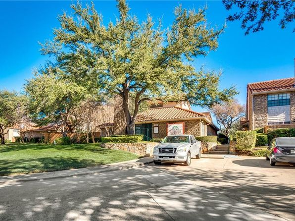 2 bed 2 bath Condo at 857 Dublin Dr Richardson, TX, 75080 is for sale at 129k - 1 of 30