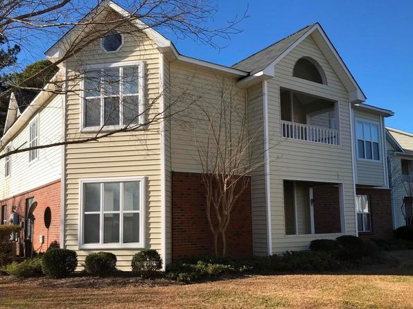2 bed 2 bath Condo at 535 Spring Forest Rd Greenville, NC, 27834 is for sale at 79k - 1 of 14