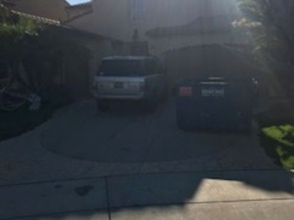 3 bed 4 bath Single Family at 26 Calle Pacifica San Clemente, CA, 92673 is for sale at 1.10m - 1 of 3