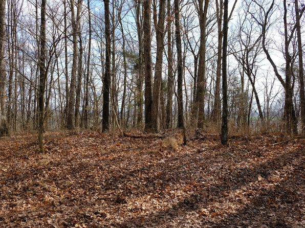null bed null bath Vacant Land at  Aubrey Mls Bowling Green, KY, 42103 is for sale at 59k - 1 of 7