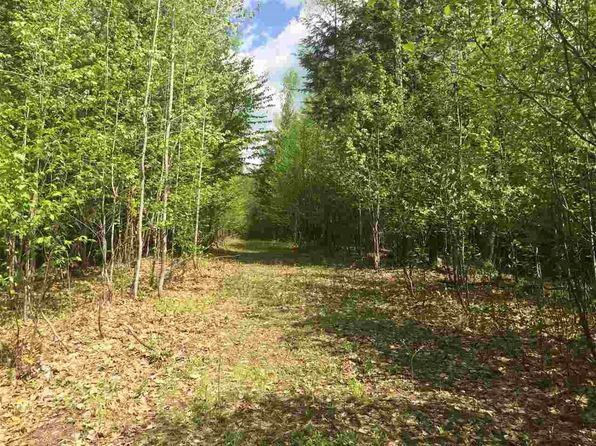 null bed null bath Vacant Land at  Calef Hill Road Rd Tilton, NH, 03276 is for sale at 125k - 1 of 6