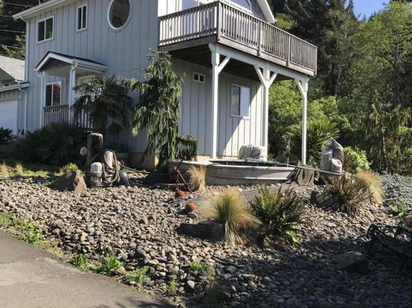 3 bed 1.5 bath Single Family at 78 GREENHILL DR YACHATS, OR, 97498 is for sale at 330k - 1 of 37
