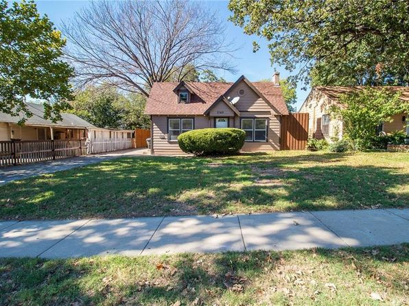 3 bed 2 bath Single Family at 2149 Brookfield Ave Dallas, TX, 75235 is for sale at 230k - 1 of 22