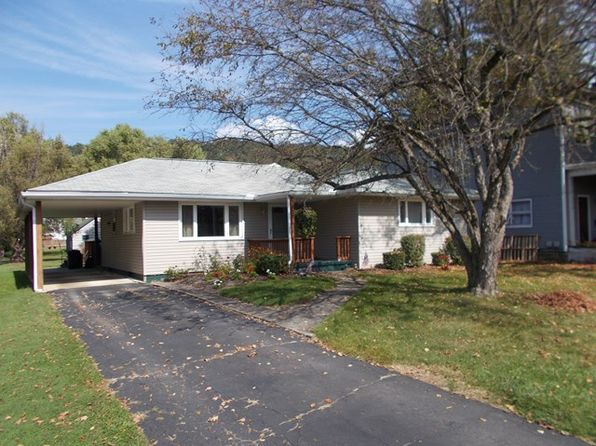 3 bed 1 bath Single Family at 624 E Main St Titusville, PA, 16354 is for sale at 110k - 1 of 18