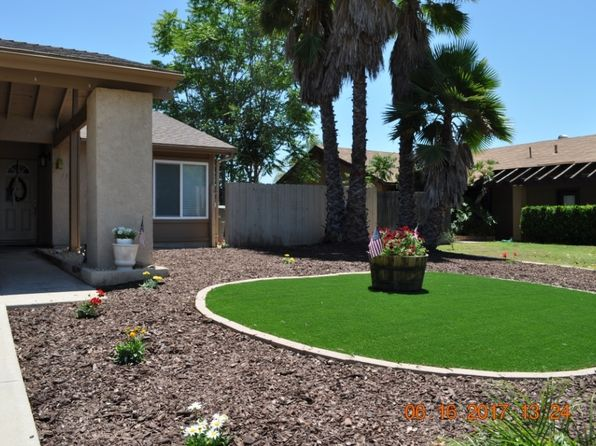 3 bed 2 bath Single Family at 1541 Melody Ln El Cajon, CA, 92019 is for sale at 496k - 1 of 8