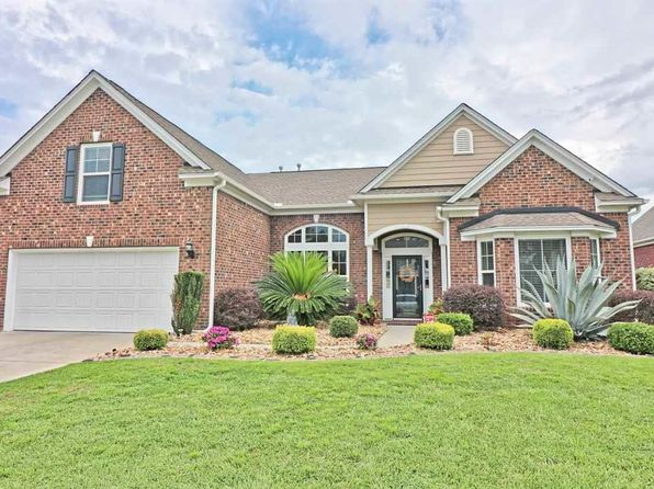5 bed 5 bath Single Family at 1070 Brentford Pl Myrtle Beach, SC, 29579 is for sale at 430k - 1 of 25