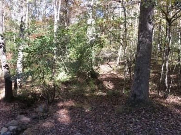 null bed null bath Vacant Land at 0 Clear Creek Rd Blairsville, GA, 30512 is for sale at 15k - 1 of 19