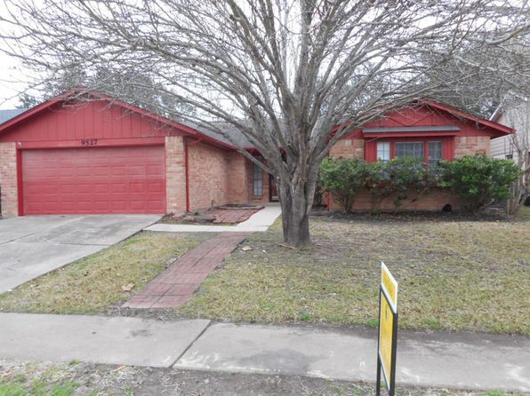 3 bed 2 bath Single Family at 9527 Misty Bridge St Houston, TX, 77075 is for sale at 165k - 1 of 13