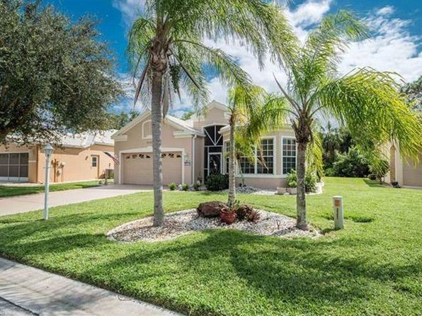 3 bed 2 bath Single Family at 26367 Feathersound Dr Punta Gorda, FL, 33955 is for sale at 285k - 1 of 21