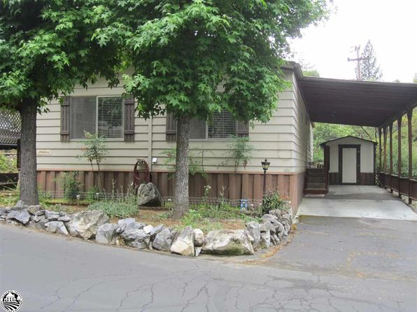 2 bed 2 bath Mobile / Manufactured at 10956 Green St Columbia, CA, 95310 is for sale at 34k - 1 of 21