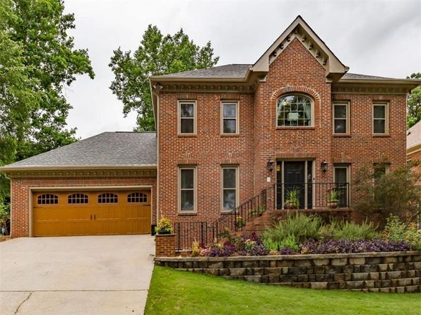4 bed 4 bath Single Family at 2824 Livsey Woods Dr Tucker, GA, 30084 is for sale at 369k - 1 of 28