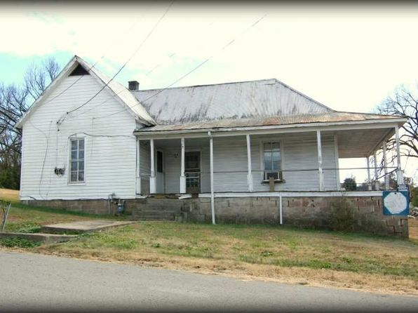 2 bed 2 bath Single Family at 213 E Main St Woodbury, TN, 37190 is for sale at 40k - 1 of 22